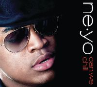 Cover Ne-Yo - Can We Chill