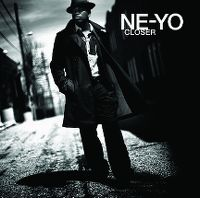 Cover Ne-Yo - Closer