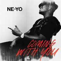Cover Ne-Yo - Coming With You