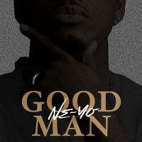 Cover Ne-Yo - Good Man