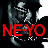 Cover Ne-Yo - Mad