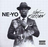 Cover Ne-Yo - Non-Fiction