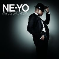 Cover Ne-Yo - One In A Million