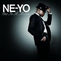 Cover Ne-Yo - One In A Million
