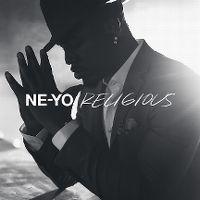 Cover Ne-Yo - Religious