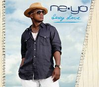 Cover Ne-Yo - Sexy Love