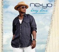 Cover Ne-Yo - Sexy Love