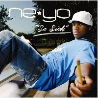 Cover Ne-Yo - So Sick