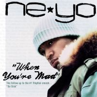 Cover Ne-Yo - When You're Mad