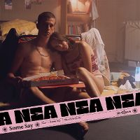 Cover Nea - Some Say
