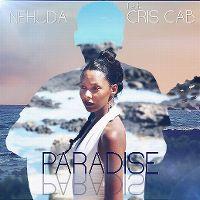 Cover Nehuda feat. Cris Cab - Paradise