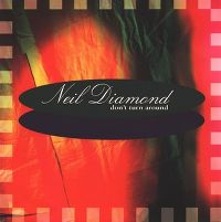 Cover Neil Diamond - Don't Turn Around