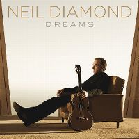 Cover Neil Diamond - Dreams
