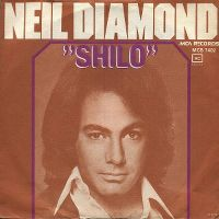 Cover Neil Diamond - Shilo
