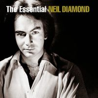 Cover Neil Diamond - The Essential