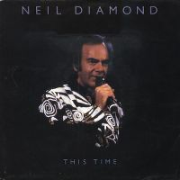 Cover Neil Diamond - This Time