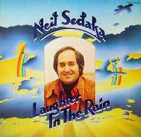 Cover Neil Sedaka - Laughter In The Rain