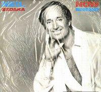 Cover Neil Sedaka - Now