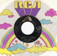 Cover Neil Sedaka - Stairway To Heaven