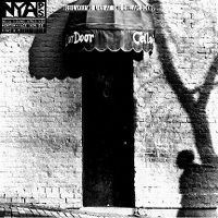 Cover Neil Young - Live At The Cellar Door