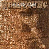 Cover Neil Young - Razor Love