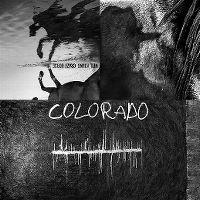 Cover Neil Young / Crazy Horse - Colorado
