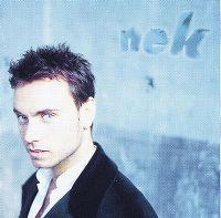 Cover Nek - Lei, gli amici e tutto il resto