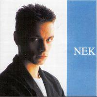 Cover Nek - Nek