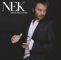 Cover Nek - Nuevas direcciones