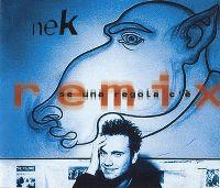Cover Nek - Se una regola c'è