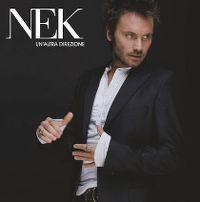 Cover Nek - Un'altra direzione