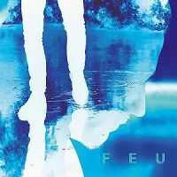 Cover Nekfeu - Feu
