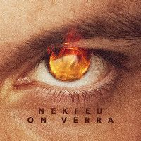 Cover Nekfeu - On verra