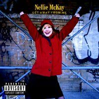 Cover Nellie McKay - Get Away From Me