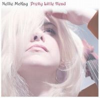 Cover Nellie McKay - Pretty Little Head