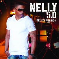 Cover Nelly - 5.0