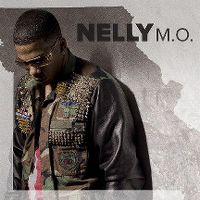 Cover Nelly - M.O.