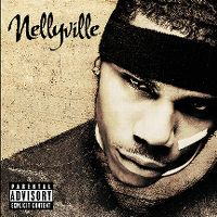 Cover Nelly - Nellyville
