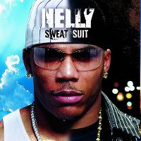 Cover Nelly - Sweat Suit
