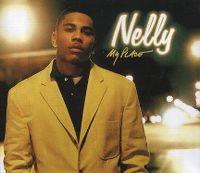 Cover Nelly feat. Jaheim - My Place