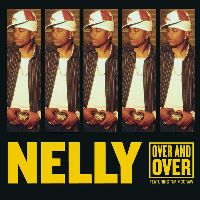 Cover Nelly feat. Tim McGraw - Over And Over