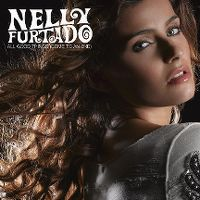 Cover Nelly Furtado - All Good Things (Come To An End)