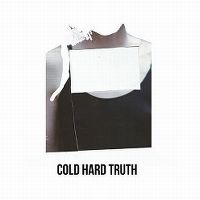 Cover Nelly Furtado - Cold Hard Truth