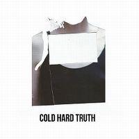 Cover Nelly Furtado - Cold Hard Truth