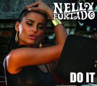 Cover Nelly Furtado - Do It