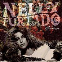 Cover Nelly Furtado - Folklore