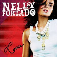 Cover Nelly Furtado - Loose