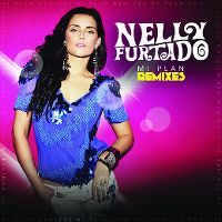 Cover Nelly Furtado - Mi plan
