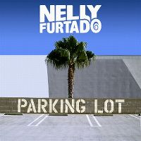 Cover Nelly Furtado - Parking Lot