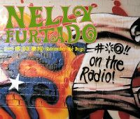 Cover Nelly Furtado - Shit On The Radio (Remember The Days)